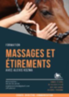 OK Massages et etirements.png