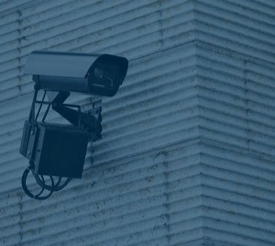 Security systems and technology