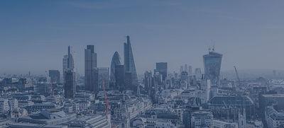 property security company London