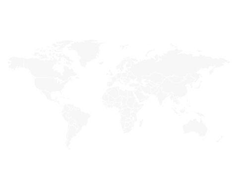 Global security company