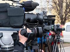 Media security