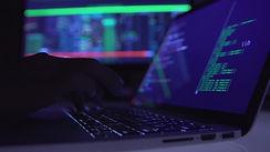 Security against espionage