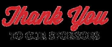Thank-You-Sponsors-720x302.png