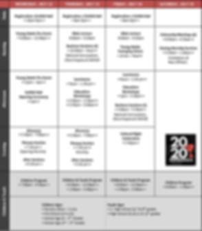 schedule at glance 2.JPG