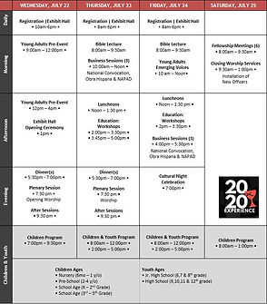 schedule at glance 2.JPG