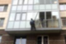 мойка витражных балконов.jpg