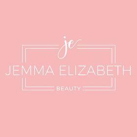 JEMMA ELIZABETH BEAUTY
