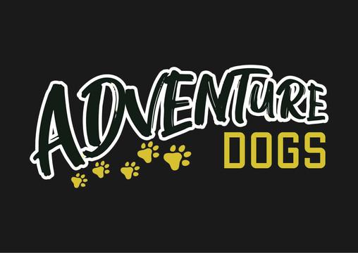Adventure Dogs Logo.jpg