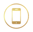 gold3 (2)@2x.png