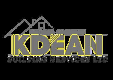 KDEAN Building Services Ltd