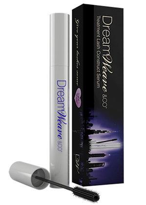 Dreamweave Treatment Lash Construct Serum