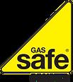KDEAN Building Services Ltd | Gas Safe