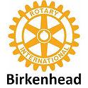 brkenhad-rotary-club.jpg