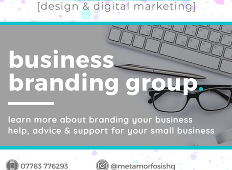the importance of branding your business