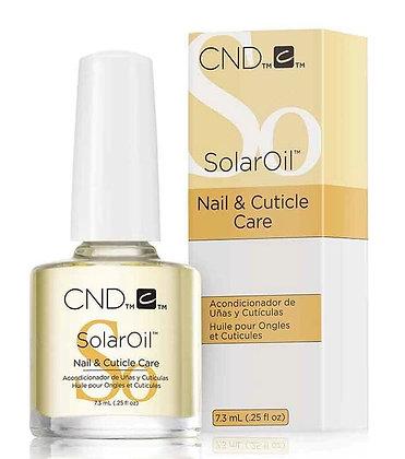 CND™ SolarOil