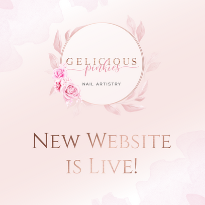 GELICIOUS PINKIES_NEW SITE2.png