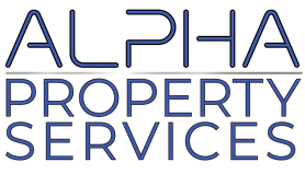 ALPHA PPOPERTY SERVICES_LOGO_BLUE.png