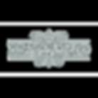 NNABA logo trans.png