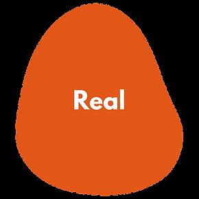 Real | Make It Happen | Birkenhead