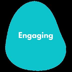 Engaging | Make It Happen | Birkenhead