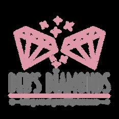 Deb's Diamonds