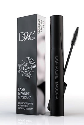 Dreamweave Lash Magnet Mascara