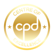 CPD-02-copy-1.png