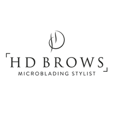 HD_Brows_Microblading_Stylist.png