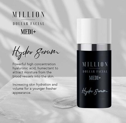 Medi+ Hydro Serum | 30ml