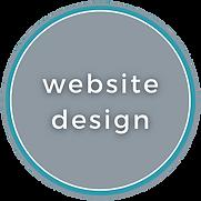 Website Design | Metamorfosis Design