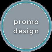 Promo Design | Metamorfosis Design