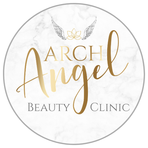 ARCH ANGEL BEAUTY CLINIC LOGO FINAL.png