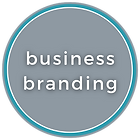 Metamorfosis Design | Business Branding