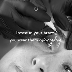 Invest_in_your_brows.jpg