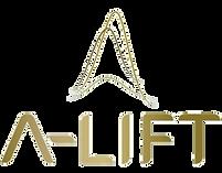 ALIFT_TR.png