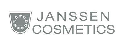 Janssen Cosmetics logo.jpg