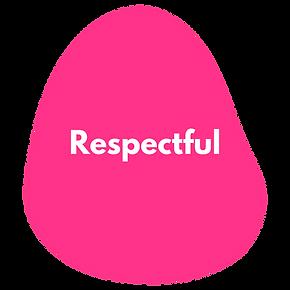 Respectful | Make It Happen | Birkenhead
