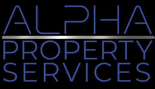ALPHA PPOPERTY SERVICES_LOGO_BLUE.png