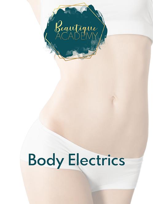 Body Electrics