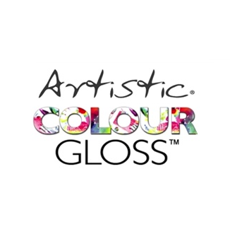 Artistic-Colour-Gloss.png