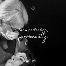 Brow_Perfection.jpg