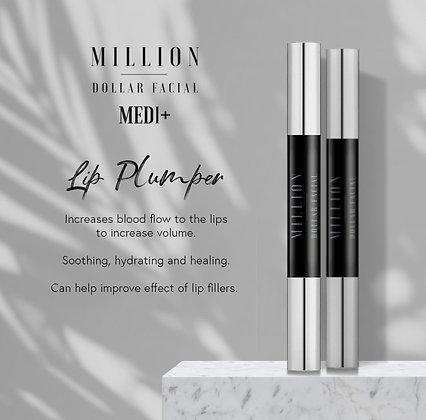 Medi+ Lip Plumper (Black)
