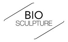 BIO SCULPTURE | eNVy