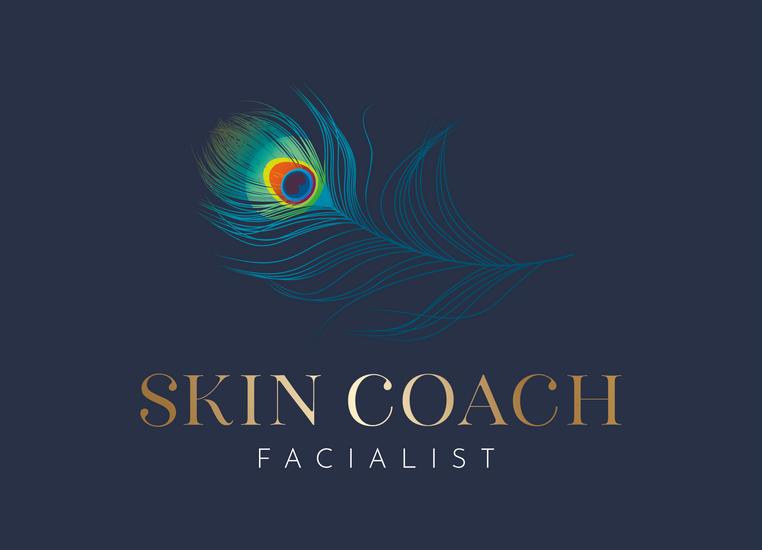 Skin Coach Facialist