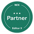 WIX Creator 1000POINTS.png