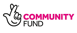 the-national-lottery-community-fund.png