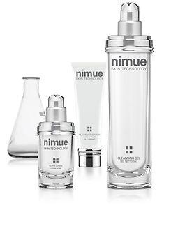 eNVy Beauty | Northwood | Nimue