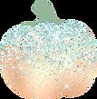 glam-pumpkins_0015_p.png