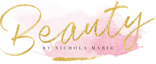 Beauty by Nichola Marie logo.png