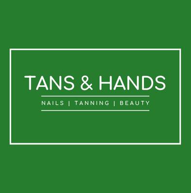tans hands LOGO.png